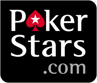 PokerStars - France Poker Series FPS 2010 Freeroll FPS Lyon paysafecard