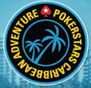 http://www.fullvideopoker.com/imgs/Poker/PCA%20PokerStars%20Caribbean%20Adventure.jpg
