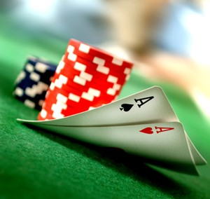 Strategies Tips - S adapter aux tournois Limit Holdem