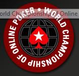 World Championship of Online Poker - PokerStars WCOOP 2009