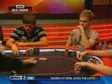 Aussie Millions Cash Game Invitational 2009 Episode 01 Pt.4