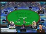 Full Tilt Online Poker Series - FTOPS IX Final Table Highlights - Event 1 No Limit Holdem