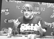 The Mouthpiece - Mike Matusow - Episode 21