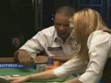 World Series of Poker - WSOP 2009 - Event 08 - $2.500 No Limit 2-7 Draw Lowball Live Pt 05