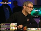 Party Poker - World Open V Heat 06 Pt02