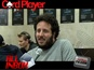 All Inbox - David Fox Answers Your Poker Questions